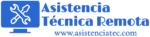 Asistenciatec